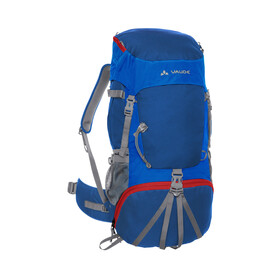VAUDE Hidalgo 42+8 Backpack Children blue